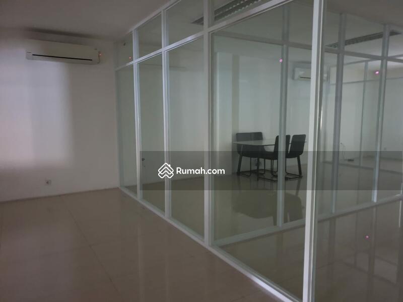 Disewakan Ruko di Central Cakung Business Park #105670399