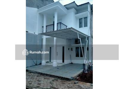 Dijual - Pondok Cinere Mansion