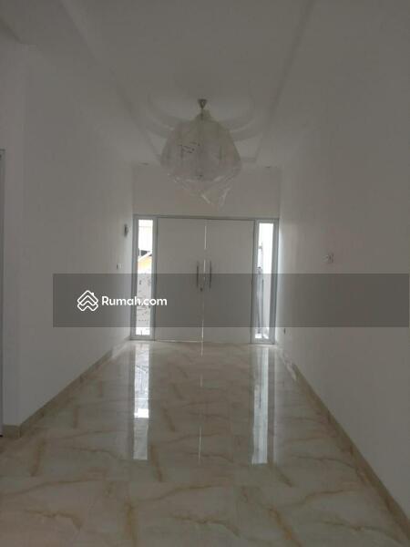 Pondok Cinere Mansion #105676181