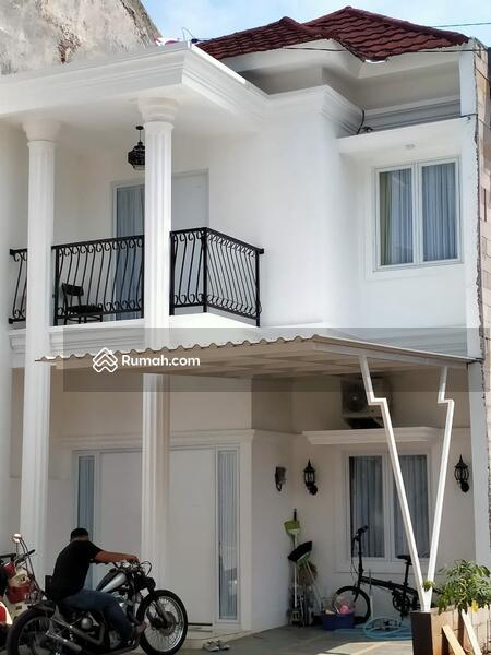 Pondok Cinere Mansion #106951951