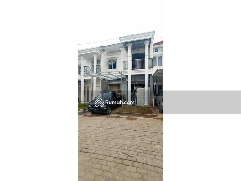 Pondok Cinere Mansion #106951953