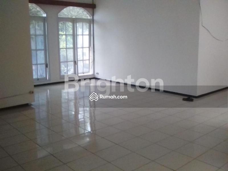 Rumah Dijual Kencana Sari Timur Surabaya #105691401