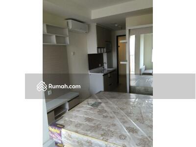 Dijual - Apartemen Belmont Residence