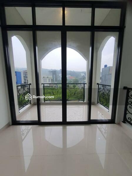 RUMAH MEWAH MASH BARU DIJAMIN SUKA DI SENTUL, BOGOR #105703367