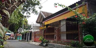 Dijual - Rumah Murah dekat Jogja Bay