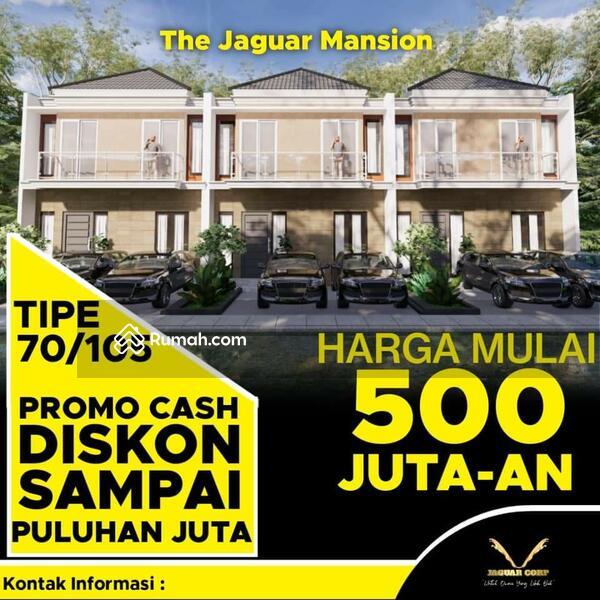 JL.TAMANGGAPA RAYA MAKASSAR #105705417