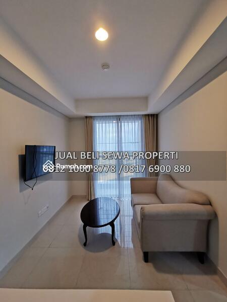 Apartemen Gold Coast #105718749