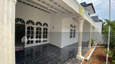 Disewa - 3 Bedrooms Rumah Tebet, Jakarta Selatan, DKI Jakarta