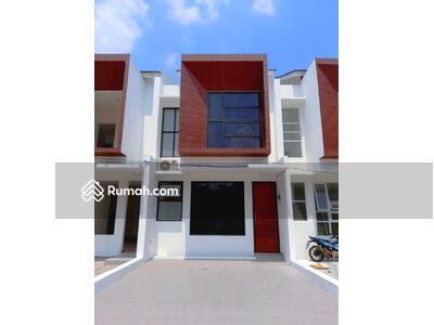 Dijual - Rumah Dekat Tol Andara, Citos & CBD Simatupang