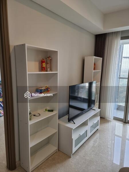 Dijual termurah  Apartemen Gold Coast PIK Tipe 1BR (Atlantic) #105735257