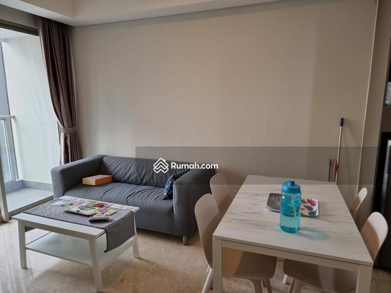 Dijual termurah  Apartemen Gold Coast PIK Tipe 1BR (Atlantic) #105735259