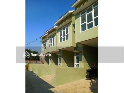 Dijual - Solusi Rumah Mewah Harga Terjangkau Eksklusif
