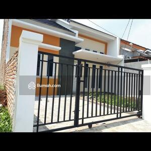 Dijual - 2 Bedrooms Rumah Bekasi, Bekasi, Jawa Barat