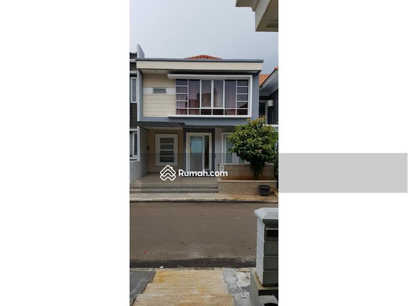 Dijual Rumah Minimalis Metro Marina #105743649