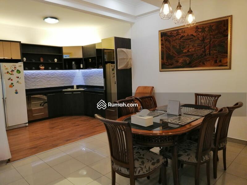 Dijual/Disewa Rumah Tinggal Jl. Pulau Matahari ll Taman Permata Buana #105746223