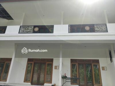 Disewa - Disewakan rumah Guest house 6 Kamar