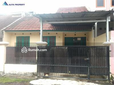 Disewa - Jual Rumah Strategis di Bekasi Timur