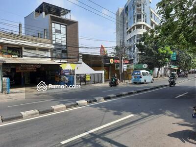 Dijual - Kebayoran Lama Jakarta Selatan