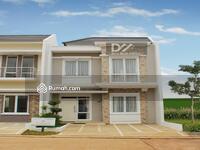 Dijual - Dijual Rumah mewah Ready stock, Hanya dengan DP 10 JT, anda sudah mendapatkan Rumah Impian anda