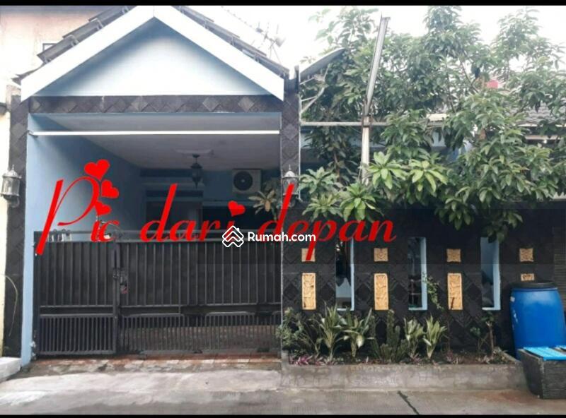 Rumah dijual di cimanggis depok dekat ke Tol #105774389