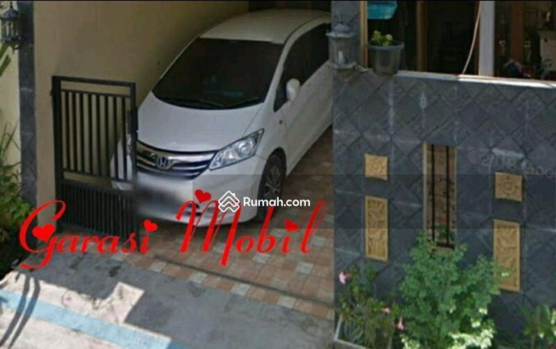Rumah dijual di cimanggis depok dekat ke Tol #105774391