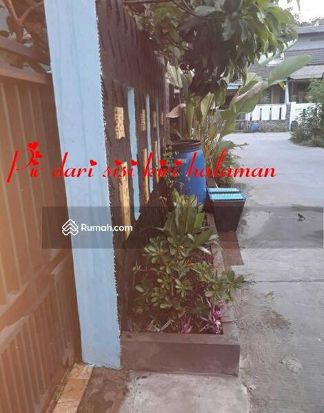 Rumah dijual di cimanggis depok dekat ke Tol #105774393