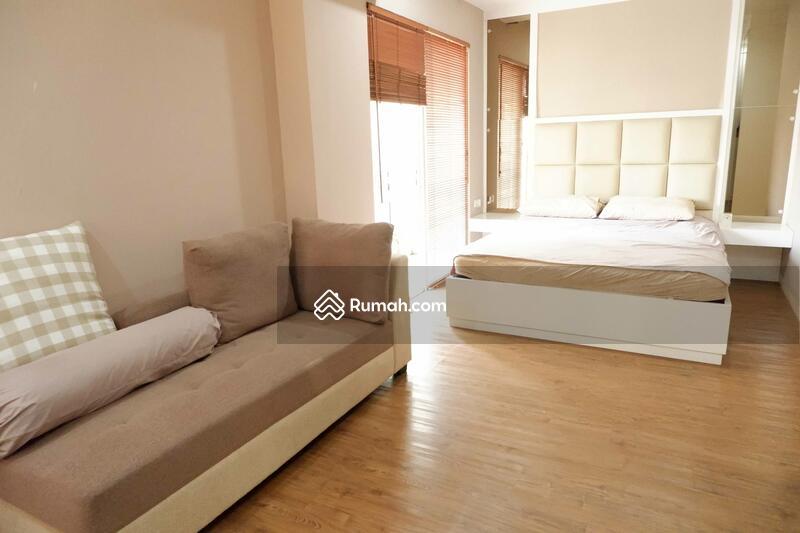 Thamrin City Cosmo Mansion #105775785