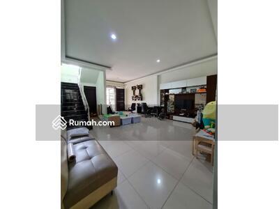 Dijual - Best Deal ! ! Nyaman utk keluarga. .. Rumah Full Furnished Modern Minimalis Bagus di Mekar Wangi Bandu