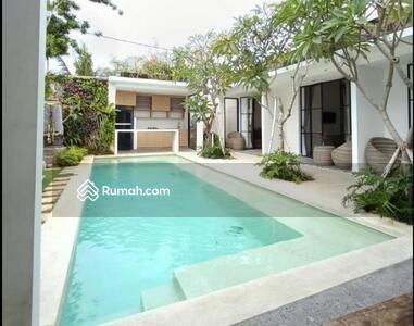 Disewa - Comfy and Modern Coliving Guest House in Badung | Bisa Sewa Jangka Panjang | Fully Furnished