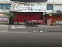 Dijual - Studio Ruko Bogor, Bogor, Jawa Barat
