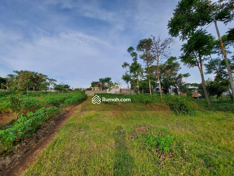 Dijual Tanah Kavling Siap Dibangun 125Jt Strategis, Tanjungsari Sumedang #105793171