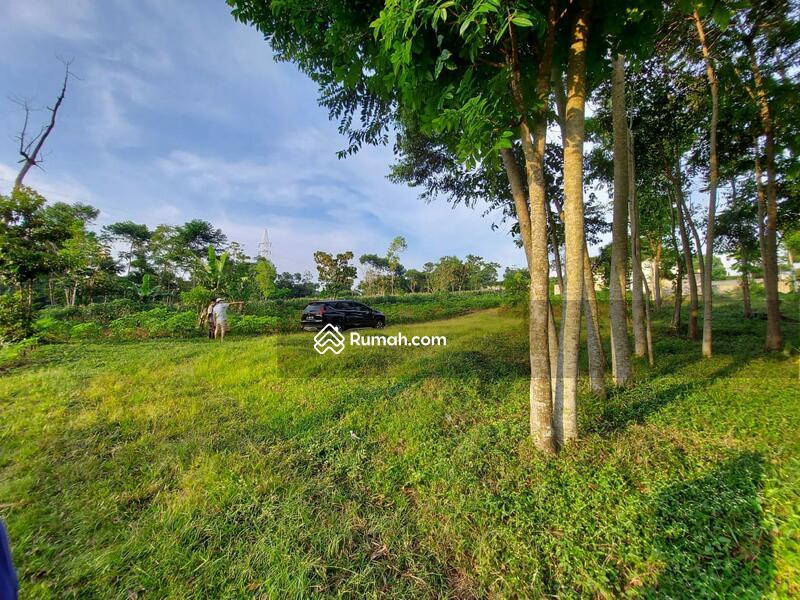 Dijual Tanah Kavling Siap Dibangun 125Jt Strategis, Tanjungsari Sumedang #105793183