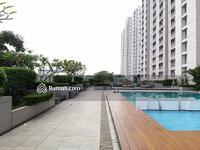 Dijual - Apartemen Siap Huni Jaksel Free DP Furnish Baru Siap Huni Dekat MRT Bintaro parkview