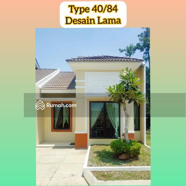 Panorama Bali Residence #105798057