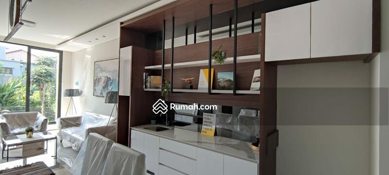 Best deal!! Rumah baru design minimalis di Setraduta,Bandung #105798741