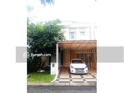 Dijual - Rumah Vernonia Di Summarecon Bekasi Jual Rugi Lebar 8 Premium Cash/Kpr