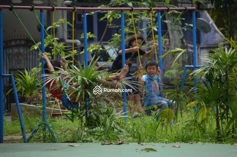 Perum Griya Satria Sumampir Purwokerto #105809733