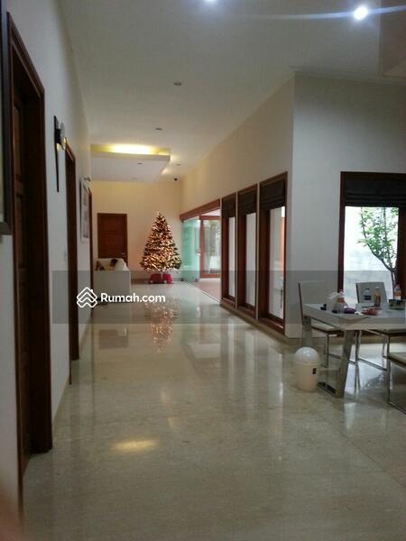 Rumah Mekar Wangi Bandung Disewakan #105811161