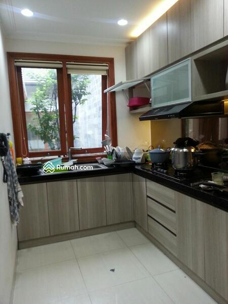 Rumah Mekar Wangi Bandung Disewakan #105811177