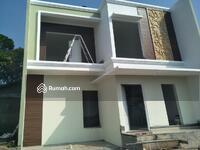Dijual - Villa Aurora Bali Hunian Mewah Kualitas No. 1! ! KELAPA DUA DEPOK! !