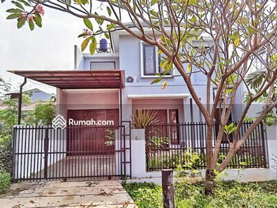 Dijual - BANTING HARGA Jual Cepat Rumah Modern Minimalis di Kompleks Elite Duren Tiga, Jakarta Selatan