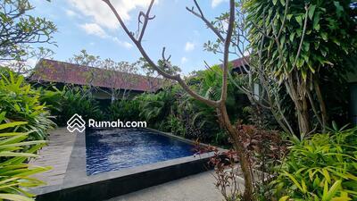 Disewa - Apartement Villas for rent in sanur