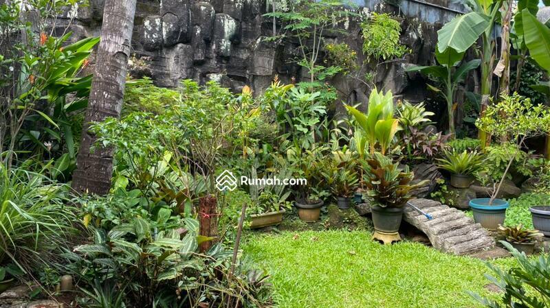 Rumah Hitung Tanah Lokasi Garuda Bintaro Sektor 1 Jakarta Selatan #105822641