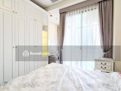 Disewa - Apartemen Sudirman Suites