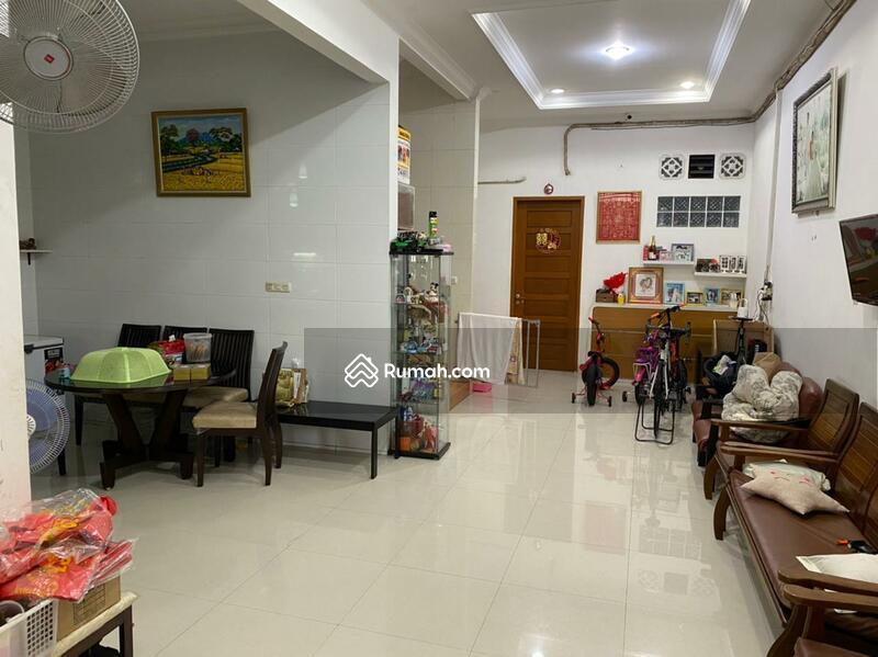 Taman Duta Mas #105831191