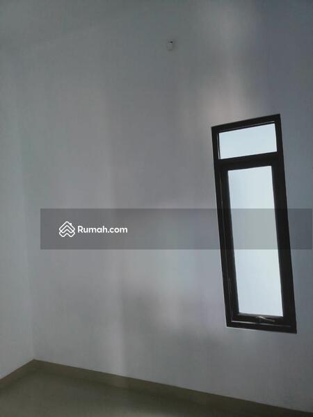 jual rumah murah cluster minimalis modern dekat ke summarecon bekasi #109811175