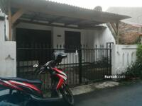 Dijual - 4 Bedrooms Rumah Pondok Kelapa, Jakarta Timur, DKI Jakarta