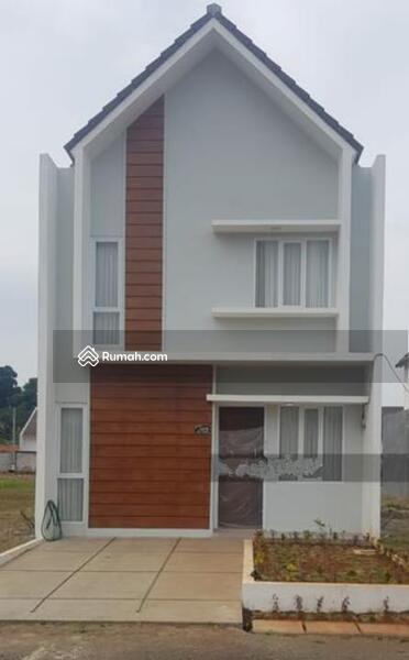 Perumahan Di Bekasi Dp 0% #105838711