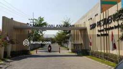 Dijual - Murah Dijual Taman Siwalan Indah SWP Residence Benowo (Dian Istana) Surabaya Barat