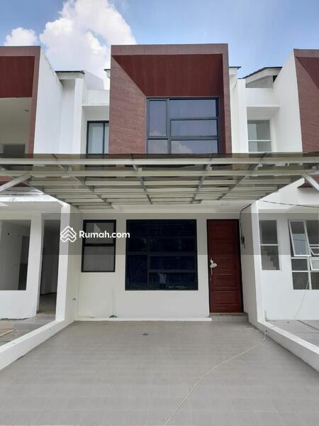 Rumah 2 Lantai Design Kekinian Dekat Tol Andara, Cinere #107420857